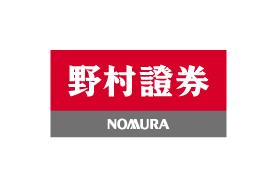 Nomura shoken